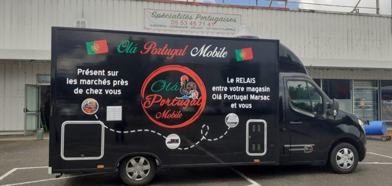 ola portugal mobile